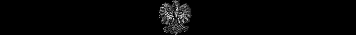 Notariusz Małgorzata Brandys