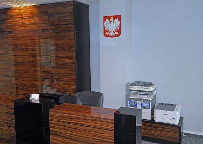 usługi notarialne katowice