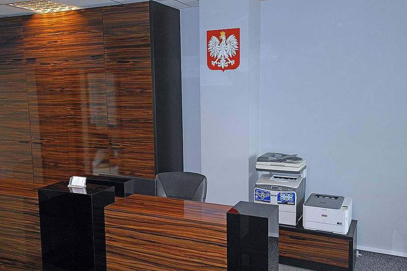 notariusz katowice centrum